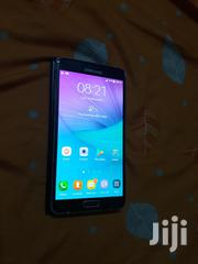 Samsung Galaxy Note 4 32 GB Black | Mobile Phones for sale in Nairobi, Kahawa