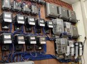 Electrical/Electricians | Repair Services for sale in Nairobi, Lavington