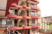 Executive 1 Bedroom | Houses & Apartments For Rent for sale in Kiambu, Limuru Central