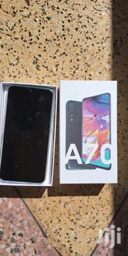 Samsung Galaxy A70 128 GB Blue | Mobile Phones for sale in Nairobi, Embakasi