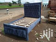 Button Bed | Furniture for sale in Nairobi, Kahawa
