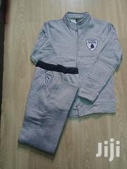 Heavy Tracksuits | Clothing for sale in Nairobi, Nairobi Central