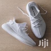 Men Shoes, Men Sneakers, Yeezy , Yeezy 350 | Shoes for sale in Nairobi, Kilimani