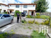 Selling 3 Bedroom Maisonette Plus Dsq Athiriver | Houses & Apartments For Sale for sale in Machakos, Athi River