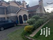 House to Let-Own Compound | Houses & Apartments For Rent for sale in Nairobi, Embakasi