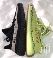 Men Sneakers, Sneakers, Yeezy , Yeezy 350 | Shoes for sale in Nairobi, Karen