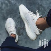 Men Shoes, Sneakers, Yeezy Sneakers, Yeezy 350   Shoes for sale in Nairobi, Kahawa West