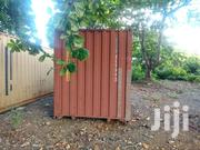 Containers For Sale | Manufacturing Equipment for sale in Nairobi, Lavington