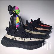 Men Sneakers, Yeezy   Shoes for sale in Nairobi, Kahawa