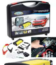 Jump Starter Tool Kit For All Cars | Vehicle Parts & Accessories for sale in Nairobi, Nairobi Central