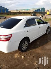 Toyota Premio 2011 White | Cars for sale in Nairobi, Umoja II