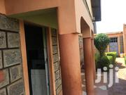 A Residential Home On Sale | Commercial Property For Sale for sale in Kiambu, Ruiru