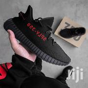 Men Sneakers Men Shoes Yeezy Yeezy Sneakers Yeezy 350 | Shoes for sale in Nairobi, Imara Daima