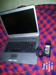 Laptop Sony 2GB Intel Core 2 Duo HDD 160GB | Laptops & Computers for sale in Nairobi, Ngara