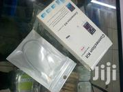 iPhone OTG Connection Kit | Accessories for Mobile Phones & Tablets for sale in Nairobi, Nairobi Central