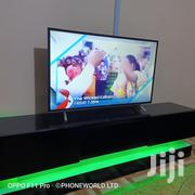 TCL Smart 43 Inch On Quick Sale | TV & DVD Equipment for sale in Nakuru, Nakuru East