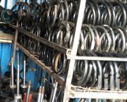 High Density Springs | Vehicle Parts & Accessories for sale in Nairobi, Nairobi Central