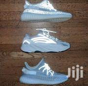 Yeezy, Men Sneakers, Yeezy, Sneakers | Shoes for sale in Nakuru, Bahati