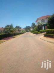 5 STAR MEADOWS KIAMBU | Houses & Apartments For Sale for sale in Nairobi, Ngara