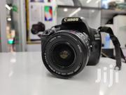 Canon 1200D | Photo & Video Cameras for sale in Nairobi, Nairobi Central