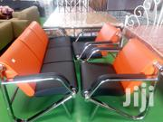 Office Sofas Available | Furniture for sale in Nairobi, Embakasi