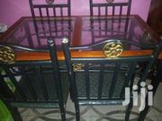 Dining Table | Furniture for sale in Mombasa, Bamburi