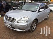 Toyota Premio 2007 Silver | Cars for sale in Nairobi, Karura