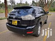 Car Hire Services | Automotive Services for sale in Nairobi, Nairobi West