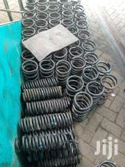 Heavy Duty Springs | Vehicle Parts & Accessories for sale in Nairobi, Nairobi Central