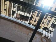Charming, Style And Luxury, 4 Bedroom (All Ensuite) Apartment To Let I | Houses & Apartments For Rent for sale in Nairobi, Nairobi Central