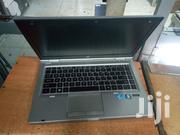 Laptop HP EliteBook 8460P 8GB Intel Core i5 HDD 500GB | Laptops & Computers for sale in Nairobi, Nairobi Central