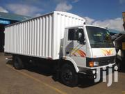 New Tata LPT-1216 Truck, 10 Ton, The New FH/FRR | Trucks & Trailers for sale in Nairobi, Nairobi South