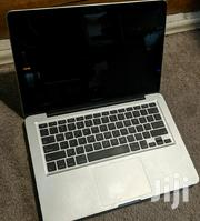 Laptop Apple MacBook Pro 4GB Intel Core i7 HDD 500GB | Laptops & Computers for sale in Nairobi, Karen