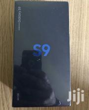 New Samsung Galaxy S9 64 GB | Mobile Phones for sale in Nairobi, Nairobi West
