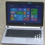 New Laptop HP 430 4GB Intel Core i7 HDD 500GB | Laptops & Computers for sale in Nairobi, Nairobi Central