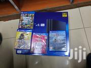 New Play Station 4 Pro | Video Game Consoles for sale in Nairobi, Nairobi Central