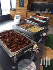 Chaffing Dish | Restaurant & Catering Equipment for sale in Nairobi, Nairobi Central