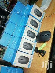 Rechargeable Wireless Mouse Hp Original | Computer Accessories  for sale in Nairobi, Nairobi Central