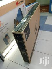 Syinix 43 Inch Full HD TV Brand New And Sealed In A Shop   TV & DVD Equipment for sale in Nairobi, Nairobi Central