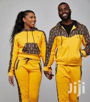Ankara Print Fleece Suits At Affodable Prices   Clothing for sale in Nairobi, Nairobi Central