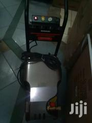 Hisaki Pressure Washer | Home Appliances for sale in Kirinyaga, Njukiini