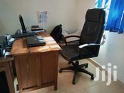 Karen Shared Office Space Ready With A Desk, Chair & Faiba Wifi | Commercial Property For Rent for sale in Nairobi, Karen
