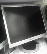 Samsung 17 Inch Tft | Computer Monitors for sale in Mombasa, Mikindani