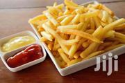 Operating Fast Food For Sale, Naivasha Road Corner | Commercial Property For Sale for sale in Nairobi, Ngando