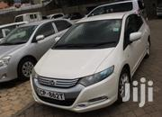Car Hire | Travel Agents & Tours for sale in Nairobi, Kasarani