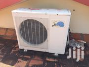 24000 BTU Used | Home Appliances for sale in Mombasa, Bamburi