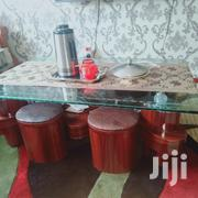 Fine Coffe Table | Furniture for sale in Nairobi, Lavington