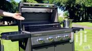 Clearance Sale! Gas BBQ Grills (CAMPINGAZ) | Camping Gear for sale in Nairobi, Karen