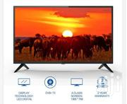 """Hifinit By Haier 24"""" LED HD TV - Black 
