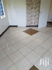 Standard 2br Apartment With AC Off Nyali Road | Houses & Apartments For Rent for sale in Mombasa, Mkomani